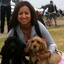 Sandra S. - Seeking Work in San Diego