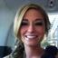 Kahli J. - Seeking Work in Edwardsville
