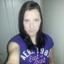 Annie E. - Seeking Work in Altoona