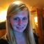 Lisa B. - Seeking Work in Bloomsburg