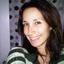 Mariane R. - Seeking Work in Washington