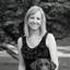 Shannon H. - Seeking Work in Tyrone