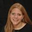 Jennifer H. - Seeking Work in Muskegon