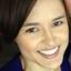 Alena H. - Seeking Work in Phoenix