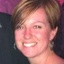 Melissa C. - Seeking Work in Harmony