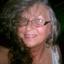 Annie H. - Seeking Work in Virginia Beach