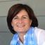 Elizabeth E. - Seeking Work in Canton