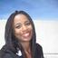 Linda O. - Seeking Work in Jamaica