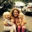 Cyndee B. - Seeking Work in Shelburne Falls