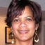 Tracy-Ann W. - Seeking Work in Lithonia