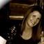Tricia C. - Seeking Work in Sherman Oaks
