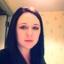 Jennifer  M. - Seeking Work in Armonk
