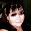 Joanie C. - Seeking Work in Virginia Beach