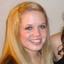 Kayla B. - Seeking Work in Loveland