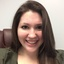 Caitlin R. - Seeking Work in Chadds Ford