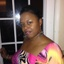 RaeDawn J. - Seeking Work in Lithonia