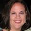 Jenny R. - Seeking Work in Woodstock