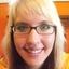Emily S. - Seeking Work in River Falls