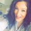 Courtney H. - Seeking Work in Silver Spring