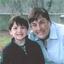 Brenda C. - Seeking Work in Lawrenceville