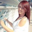 Kaitlyn S. - Seeking Work in Denver