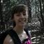 Sarah J. - Seeking Work in Martinez