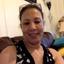 Kebira S. - Seeking Work in Brooklyn
