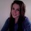 Rebekah L. - Seeking Work in Orlando