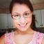 Tonya T. - Seeking Work in Parma