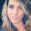 Amanda B. - Seeking Work in Granite Falls