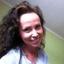 Anna M. - Seeking Work in Lyons