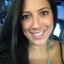 Jeanelle  L. - Seeking Work in San Diego