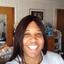 Kentai  C. - Seeking Work in Natick