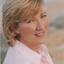 Winifred K. - Seeking Work in Saint Augustine