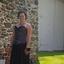 Brianna H. - Seeking Work in Conestoga