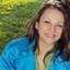 Helen G. - Seeking Work in Sylmar