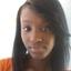 LaShanica E. - Seeking Work in Dallas