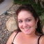 Cristiane B. - Seeking Work in Lewisville