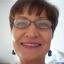 Franciska T. - Seeking Work in Deerfield Beach