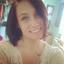 Michaela E. - Seeking Work in Lockport
