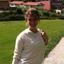 Sarah B. - Seeking Work in Highland
