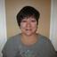 Mary M. - Seeking Work in Rancocas