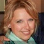Mary Ann P. - Seeking Work in Gibsonia