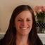 Jennifer C. - Seeking Work in Denton