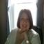 Diane O. - Seeking Work in North Smithfield
