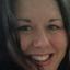 Desiree C. - Seeking Work in Croydon