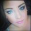 Meagan J. - Seeking Work in Holyoke