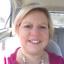 Debbie O. - Seeking Work in Rincon