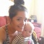 Kim H. - Seeking Work in Denver