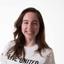 Elizabeth M. - Seeking Work in Great Mills